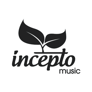 Incepto Music