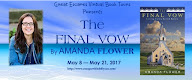 Amanda Flower