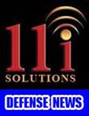 defense news  11i solutions