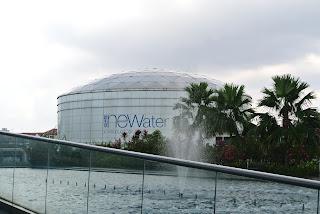 12 水資源