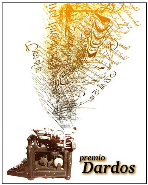 Premio Dardos Blogs