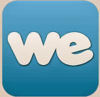 app viajes wehostels