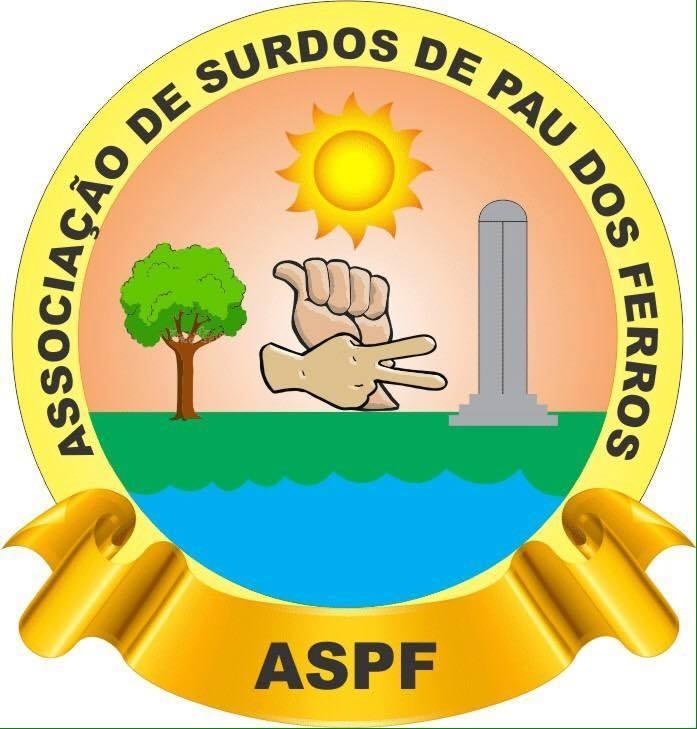 ASSOCIAÇÃO DE SURDOS DE PAU DOS FERROS RN