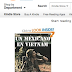 Un Latinoamericano en Vietnam for Kindle