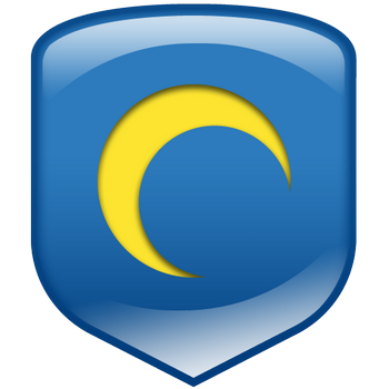 650 million users access the Internet securely with Hotspot Shield