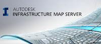 Autodesk Infrastructure Map Server
