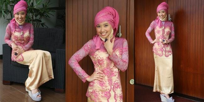 Toko Baju Batik Murah Online Berkualitas