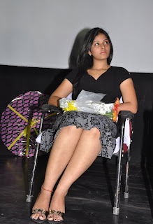MANKATHA ACTRESS ANJALI PICTURES
