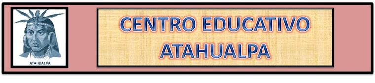 Centro Educativo Atahualpa