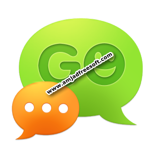 GO SMS Pro Premium v6.27 build 267 Cracked APK Free Download [New]