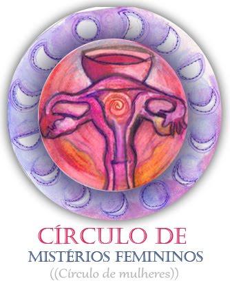 Círculo de Mulheres