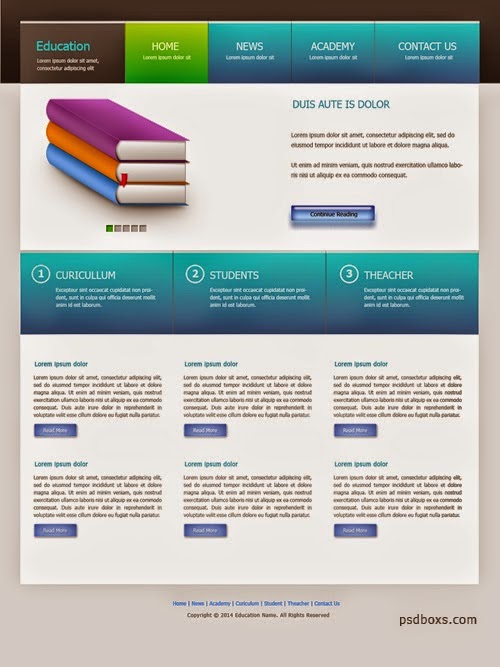 http://www.psdboxs.com/2014/12/free-psd-education-web-design.html