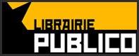 La librairie Publico