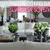 Saiba como deixar sua casa sofisticada – confira 10 dicas simples e acessíveis!