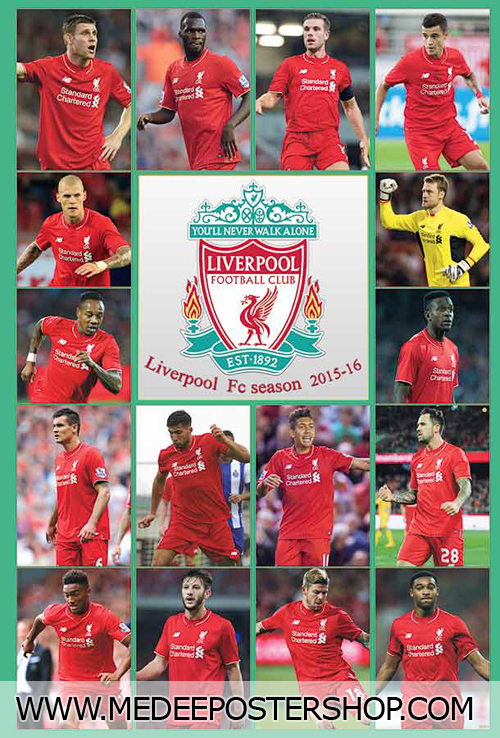 Liverpool 2016-02 Poster
