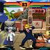 Dragon Ball Z Extreme Butoden - Review
