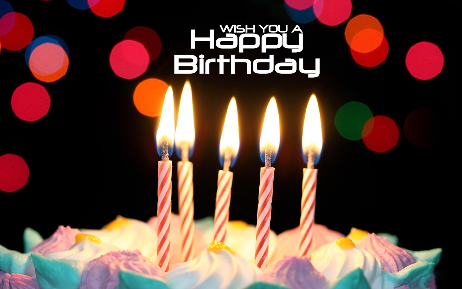 michael baculinao's blog archives: happy birthday to me 2014