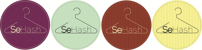 SeHash