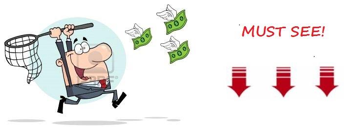ADDITIONAL JOBS ONLINE - earn money online