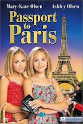 Pasaporte a París (1999) DescargaCineClasico.Net