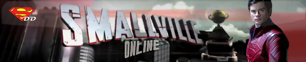 smallville online en audio latino