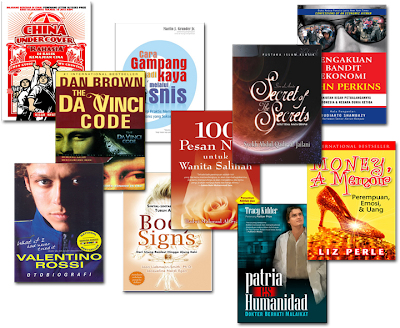 a thousand splendid suns free ebook download pdf