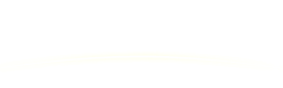 ..:: Sindopos.com | Citizen Journalism ::..