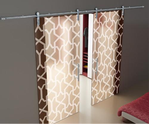 Foundation dezin decor doors design - Bedroom door decorating ideas ...