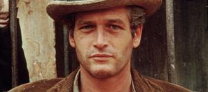 scott newman (actor)