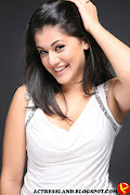 TAPSEE HD WALLPAPERS. Sunday, 1 July 2012 . AMAL NARAYANAN at 21:15 .
