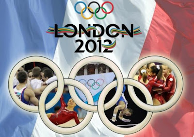 jo+2012+programme