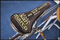 Retro-Ronde-Tour-De´Flandes