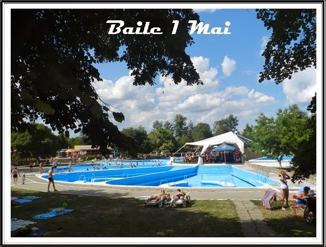vacanta-romania-baile1-mai