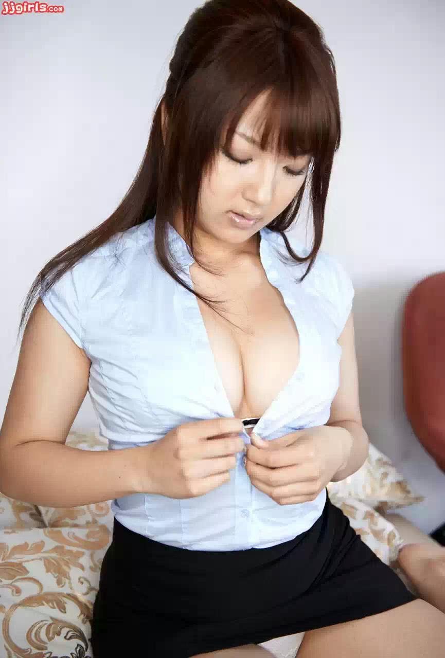 pencarian janda telanjang koleksi foto2 dunia ngentot www ...