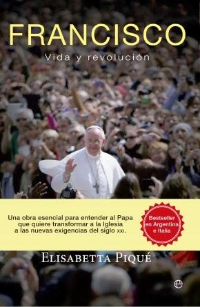 Francisco, vida y revolución