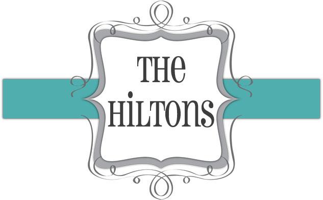 the hiltons
