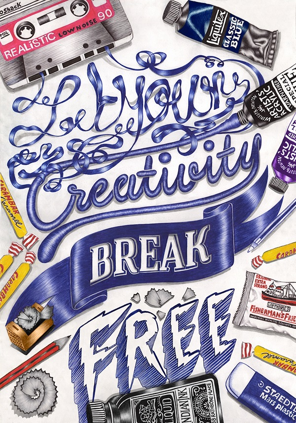 01-Creativity-Helena-Hauss-Drawing-with-a-Ballpoint-Bic-Pen