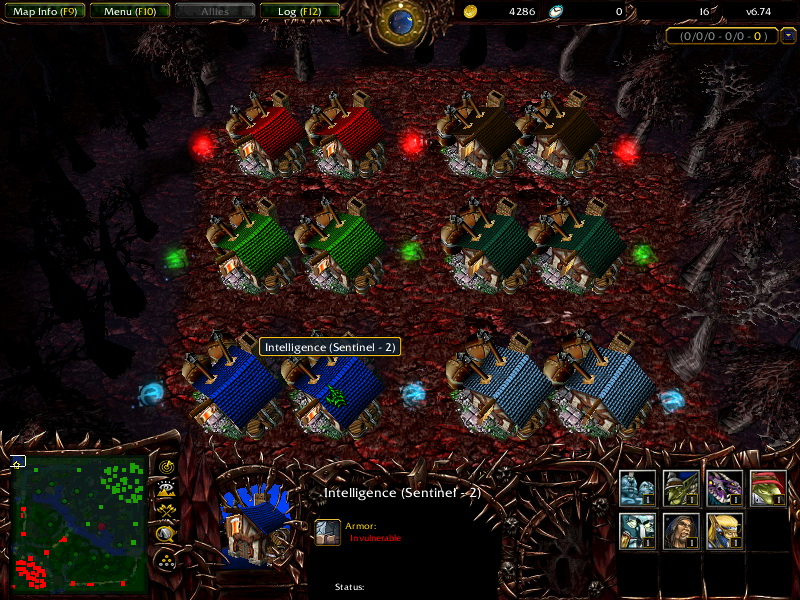 Q slot dota free download cherokee casino roland oklahoma jobs forum topic q slot dota download kickass torrents found 20 dec 2008 there are multiple clients and communities that play and host legends of dota gumiabroncs Images