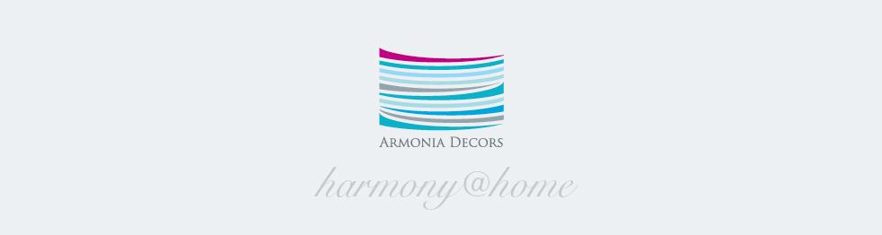 Emily Ruddo of Armonia Decors