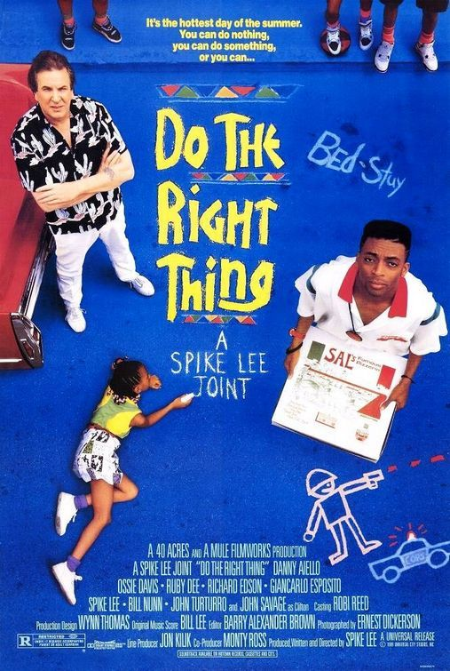 http://2.bp.blogspot.com/-ugbgO1HsEf4/TiGC475DrLI/AAAAAAAAC8k/xtWKJIEK7eU/s1600/do-the-right-thing-poster1.jpg