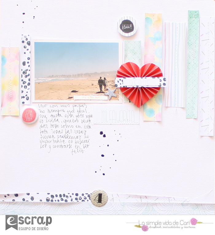 scrapbook-chile-pullip-diy-diyenchile