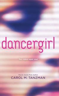 Dancer New YA Book Releases: November 15, 2011