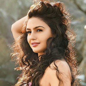 Date of birth of Huma Qureshi: 28 July 1986