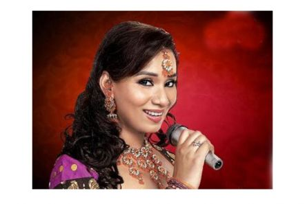 List Of All Bhojpuri Singers Name wiki, Old And New Bhojpuri Playback Music Artists on Top 10 bhojpuri