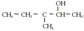 3-metil-2-pentanol