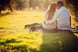 4 Palabras Imperdibles para que no se acabe el Amor