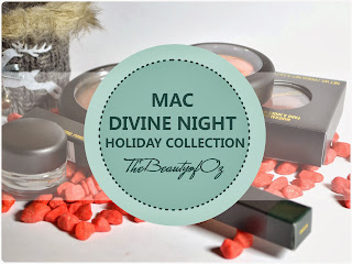 http://www.thebeautyofoz.com/2013/11/mac-divine-night-holiday-collection.html