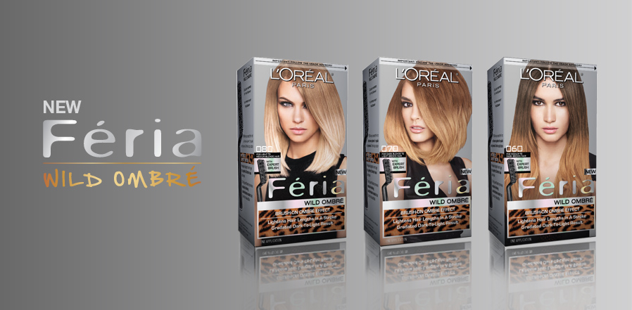Image Result For Feria Hair Color