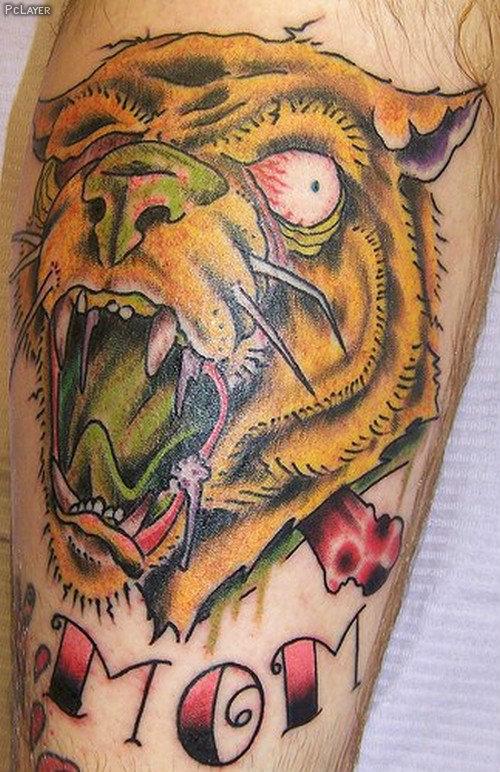 Tumb tattoos zone free tattoo designs online for Online tattoo maker