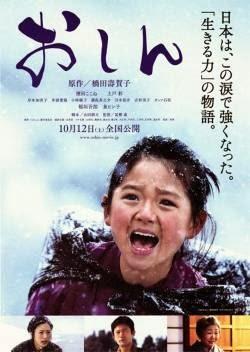 xem phim Oshin - Oshin